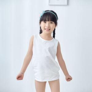 女童系列 / Im'a Girl
